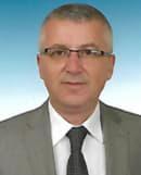 Osman Uçar