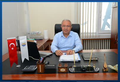 Gençlik ve Spor Hizmetleri Müdürlüğü